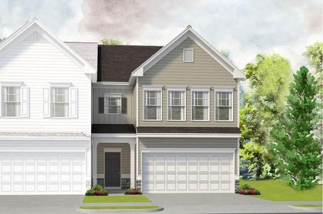 212 Piedmont Circle #37, Canton, GA 30114 (MLS #6732286) :: North Atlanta Home Team