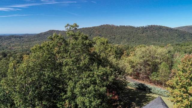 0 Grandview Road, Jasper, GA 30143 (MLS #6734089) :: Path & Post Real Estate