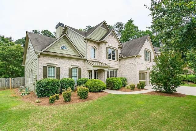 1305 Bonford Pass, Marietta, GA 30064 (MLS #6736364) :: North Atlanta Home Team
