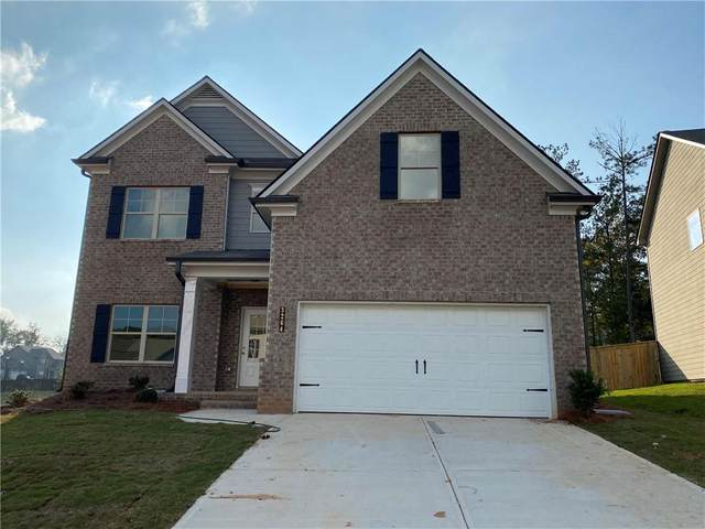 3264 Hawthorne Path, Braselton, GA 30517 (MLS #6742348) :: Keller Williams