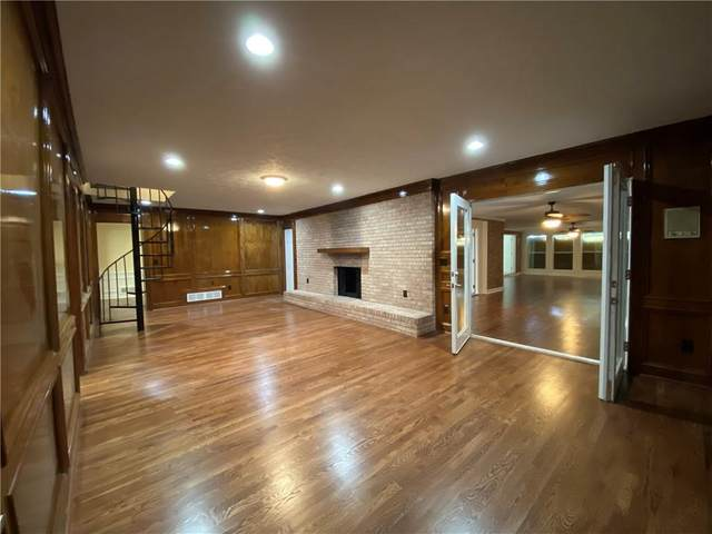 3935 Rolling Place, Conley, GA 30288 (MLS #6743311) :: Path & Post Real Estate