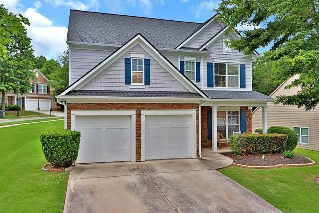2268 White Alder Drive, Buford, GA 30519 (MLS #6744024) :: North Atlanta Home Team