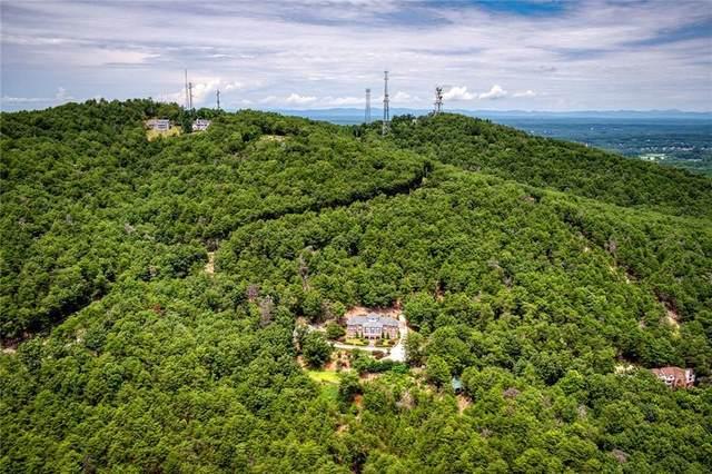 2440 Honeysuckle Lane, Cumming, GA 30040 (MLS #6746335) :: Path & Post Real Estate