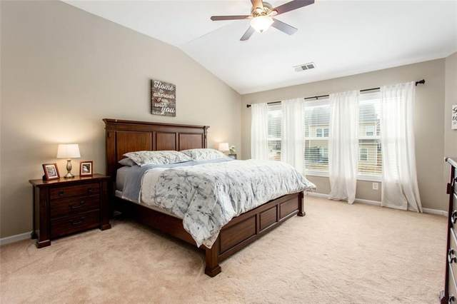 5515 Weddington Drive, Cumming, GA 30040 (MLS #6746340) :: North Atlanta Home Team