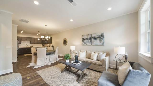 1777 Temple Avenue H, College Park, GA 30337 (MLS #6746580) :: BHGRE Metro Brokers