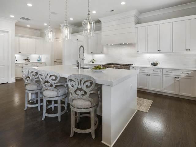 120 Grand Crescent, Alpharetta, GA 30009 (MLS #6746799) :: AlpharettaZen Expert Home Advisors