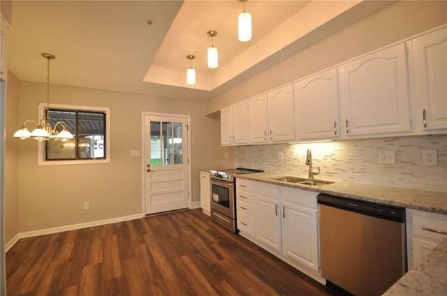 671 Serramonte Drive, Marietta, GA 30068 (MLS #6747215) :: Kennesaw Life Real Estate