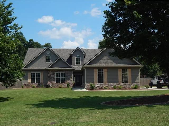 63 Emma Lane, Winder, GA 30680 (MLS #6747832) :: North Atlanta Home Team