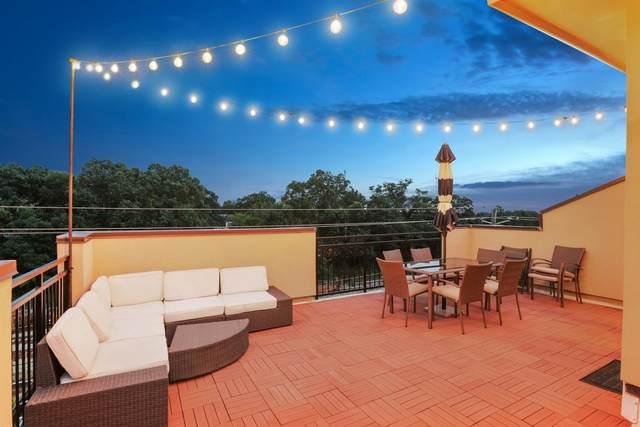 1300 Dekalb Avenue NE #133, Atlanta, GA 30307 (MLS #6747967) :: Path & Post Real Estate