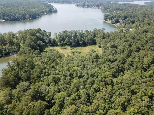 0 Landers, Covington, GA 30014 (MLS #6748256) :: Path & Post Real Estate
