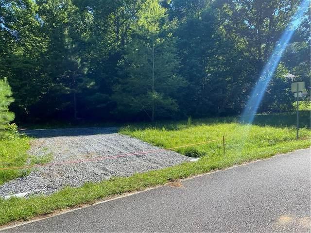 6835 Harris Drive, Cumming, GA 30028 (MLS #6750616) :: North Atlanta Home Team