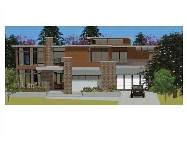 1762 Springer Street NW, Atlanta, GA 30318 (MLS #6750773) :: AlpharettaZen Expert Home Advisors