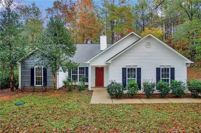 204 Edgemont Drive, Lagrange, GA 30240 (MLS #6753738) :: North Atlanta Home Team