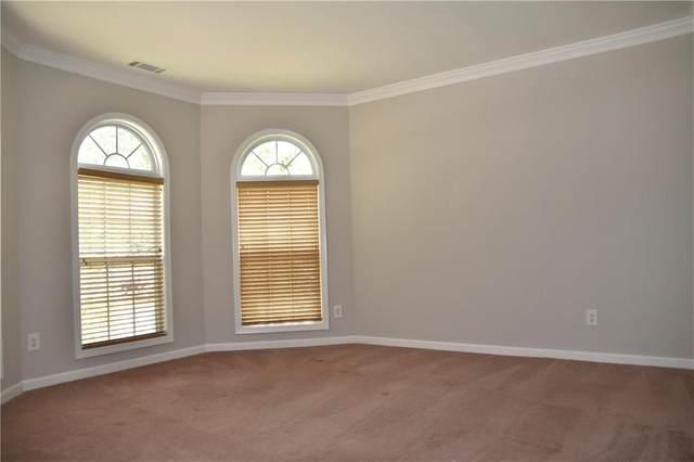 72 Villa Place Court, Tucker, GA 30084 (MLS #6755867) :: North Atlanta Home Team