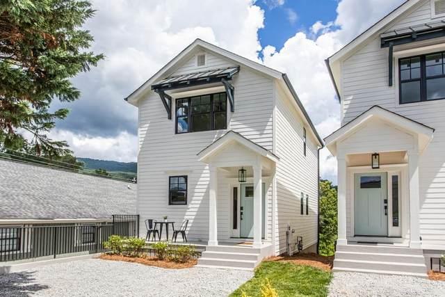 31 Cottonwood Street, Clayton, GA 30525 (MLS #6757021) :: Rock River Realty