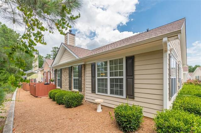 169 Camry Lane, Grayson, GA 30017 (MLS #6761220) :: Team RRP | Keller Knapp, Inc.