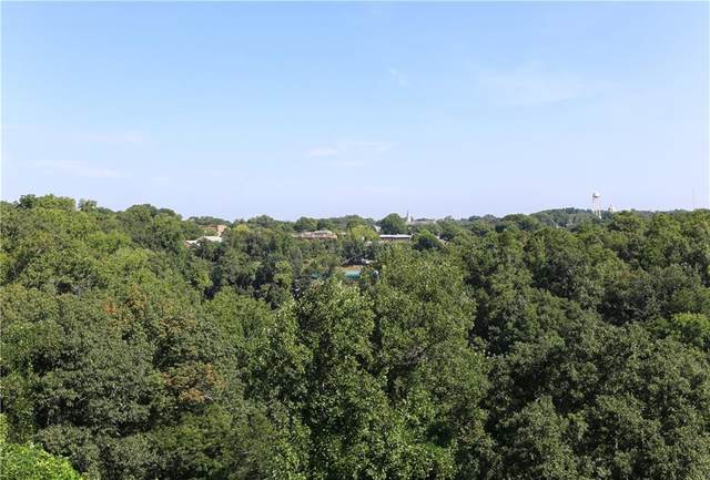 3330 Overland Drive, Roswell, GA 30075 (MLS #6764315) :: North Atlanta Home Team