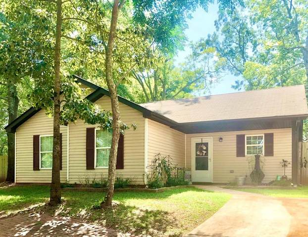 3138 Wallace Road, Gainesville, GA 30507 (MLS #6767694) :: North Atlanta Home Team