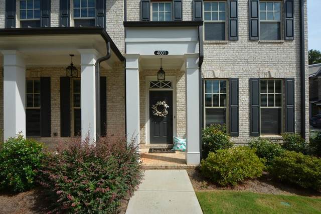 4001 Vickery Glen, Roswell, GA 30075 (MLS #6773528) :: RE/MAX Paramount Properties