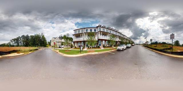 672 Brashy Street, Woodstock, GA 30188 (MLS #6774369) :: RE/MAX Prestige