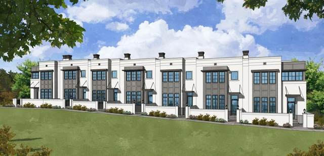 6660 Avis Walk, Alpharetta, GA 30005 (MLS #6775262) :: Good Living Real Estate