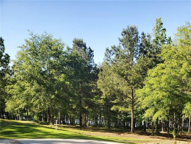 1178 N Edgewater Trail, Toccoa, GA 30577 (MLS #6778616) :: Keller Williams Realty Cityside