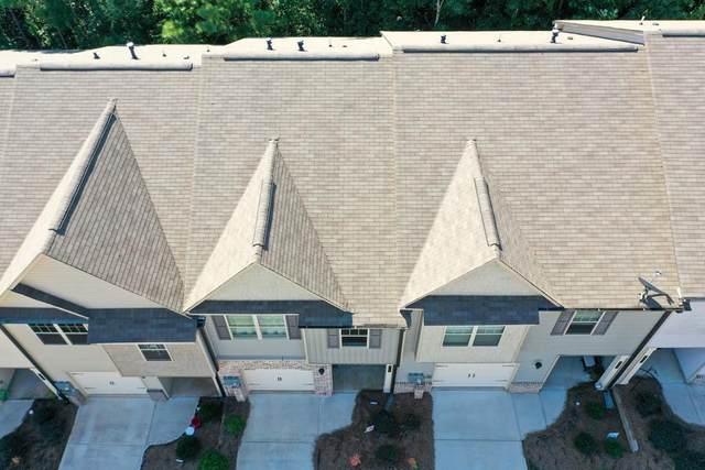 349 Turtle Creek Drive, Winder, GA 30680 (MLS #6779011) :: North Atlanta Home Team