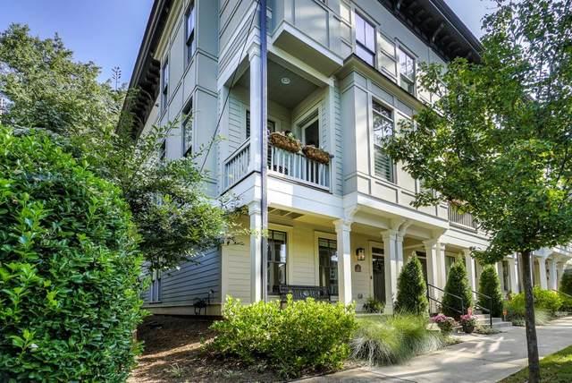 986 SE Mauldin Street SE, Atlanta, GA 30316 (MLS #6779332) :: The Hinsons - Mike Hinson & Harriet Hinson