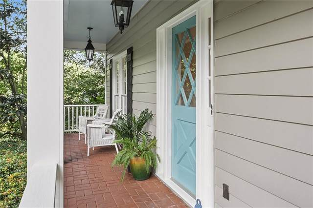 4285 Blackland Way, Marietta, GA 30067 (MLS #6779621) :: Todd Lemoine Team