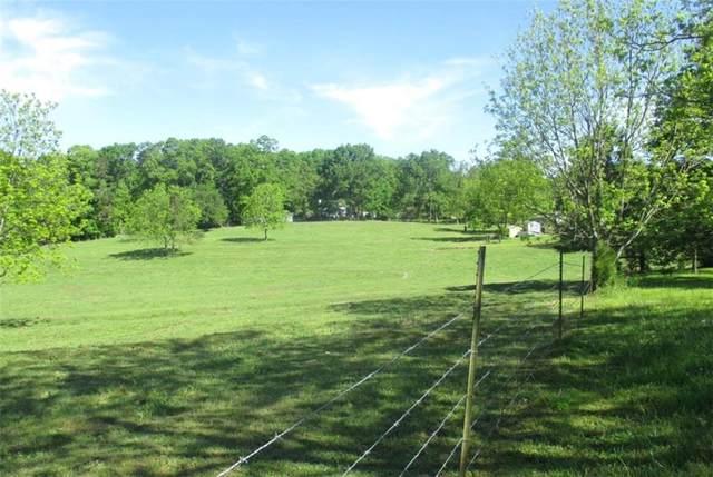1394 Carl Bethlehem Road, Auburn, GA 30011 (MLS #6780301) :: Kennesaw Life Real Estate