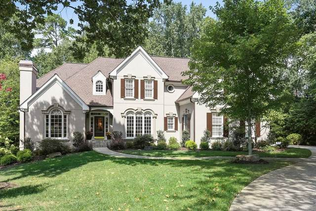 480 Crepe Myrtle Terrace, Johns Creek, GA 30005 (MLS #6780842) :: North Atlanta Home Team