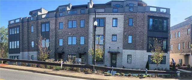 15 Newnan Views Circle, Newnan, GA 30263 (MLS #6781683) :: RE/MAX Center