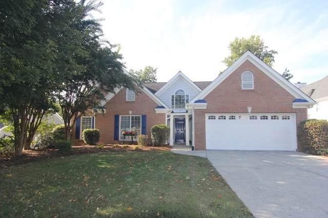 480 Running Fawn Drive, Suwanee, GA 30024 (MLS #6784701) :: North Atlanta Home Team