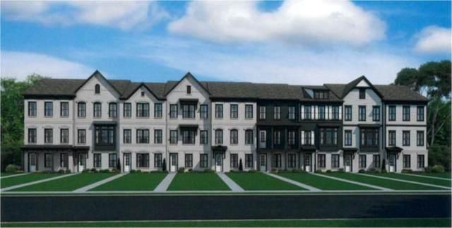 949 Catamaran Court, Alpharetta, GA 30005 (MLS #6787529) :: 515 Life Real Estate Company