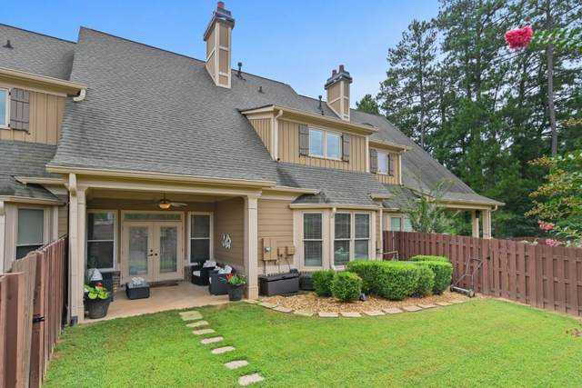 4624 Fountain Bleau Court, Johns Creek, GA 30022 (MLS #6788010) :: Compass Georgia LLC