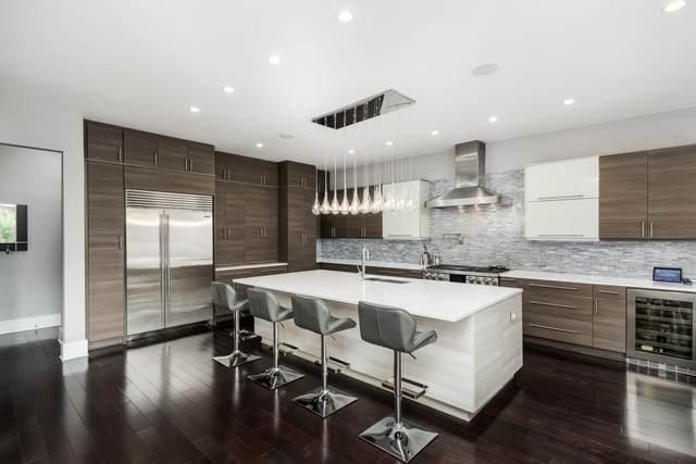 1885 Tobey Road, Brookhaven, GA 30341 (MLS #6788345) :: RE/MAX Paramount Properties