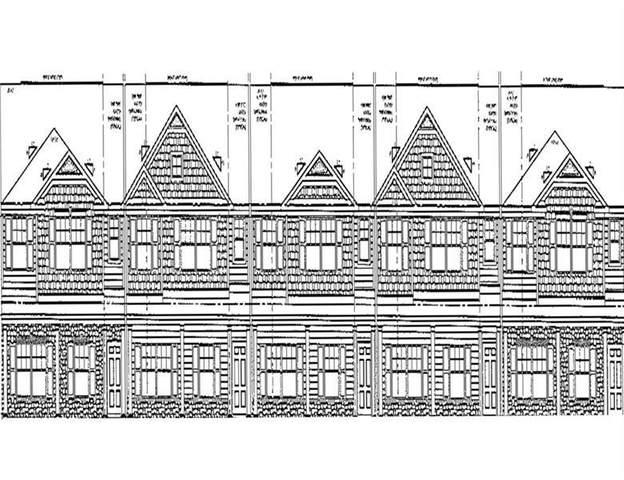 833 Ash Street, Canton, GA 30114 (MLS #6788416) :: Kennesaw Life Real Estate