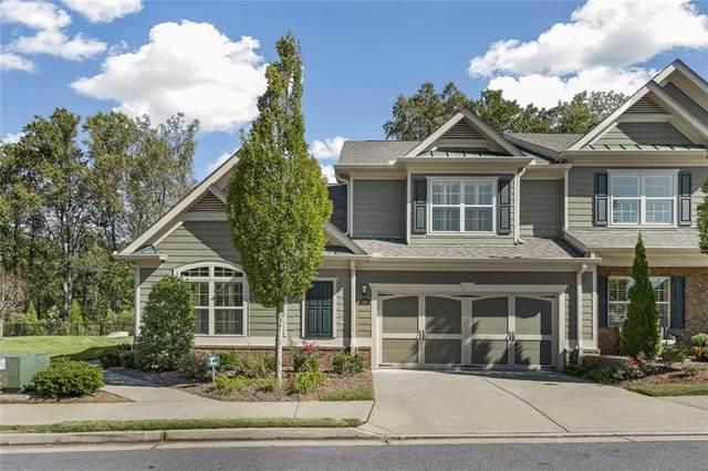 1730 Riverstone Drive, Cumming, GA 30041 (MLS #6792108) :: AlpharettaZen Expert Home Advisors