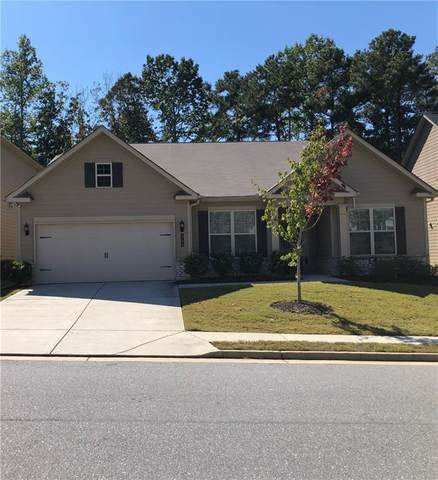 2700 Ogden Trail, Buford, GA 30519 (MLS #6796824) :: North Atlanta Home Team