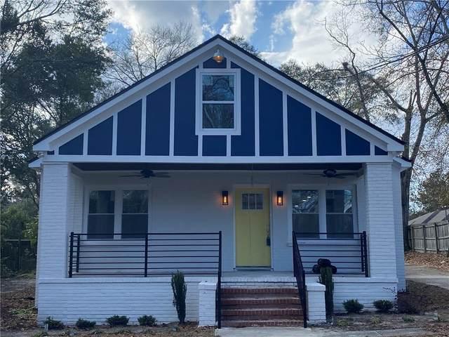 2429 Marthas Loop, Columbus, GA 31907 (MLS #6796826) :: North Atlanta Home Team