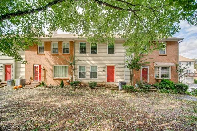 244 Chads Ford Way, Roswell, GA 30076 (MLS #6798767) :: KELLY+CO