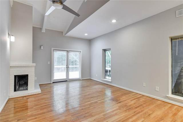 3833 Paces Ferry West SE, Atlanta, GA 30339 (MLS #6800143) :: RE/MAX Paramount Properties