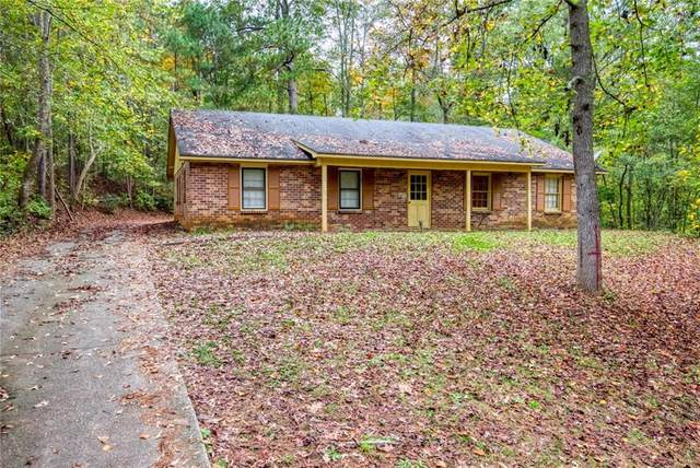 9305 Cedar Ridge Drive, Covington, GA 30014 (MLS #6802354) :: Path & Post Real Estate