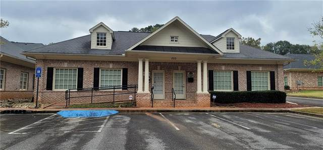 1670 Mckendree Church Road 200A, Lawrenceville, GA 30043 (MLS #6803220) :: North Atlanta Home Team