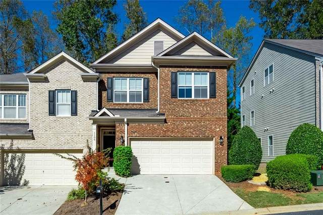 1106 Firethorne Pass, Cumming, GA 30040 (MLS #6804087) :: North Atlanta Home Team