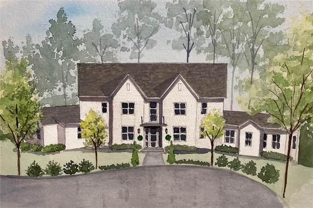 9140 Barkston Drive, Johns Creek, GA 30022 (MLS #6805262) :: Keller Williams Realty Atlanta Classic