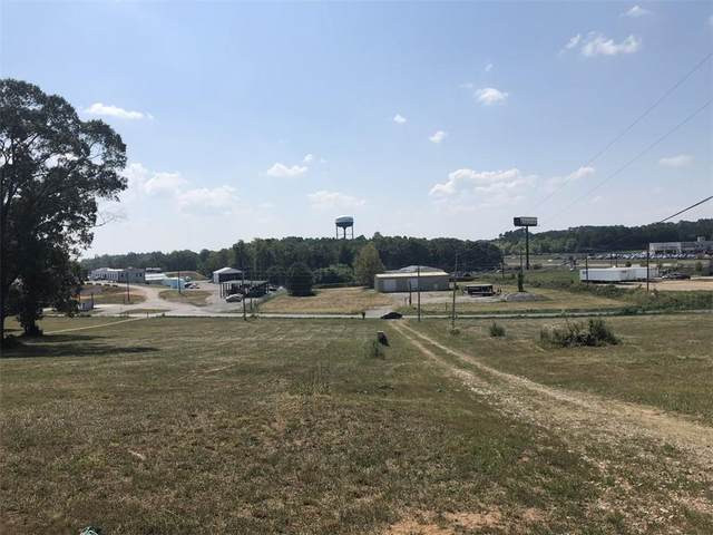 3264 Camp Road, Jasper, GA 30143 (MLS #6807134) :: Oliver & Associates Realty