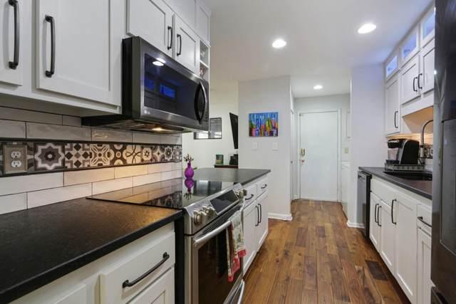 84 Forrest Place, Sandy Springs, GA 30328 (MLS #6812522) :: KELLY+CO