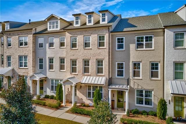 10200 Windalier Way, Roswell, GA 30076 (MLS #6814131) :: AlpharettaZen Expert Home Advisors