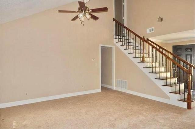 5258 Essex Farms Court, Stone Mountain, GA 30088 (MLS #6814386) :: North Atlanta Home Team